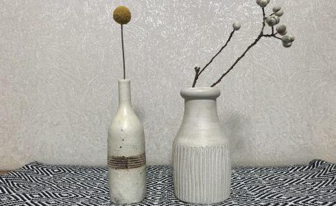 西日本陶磁器フェスタ