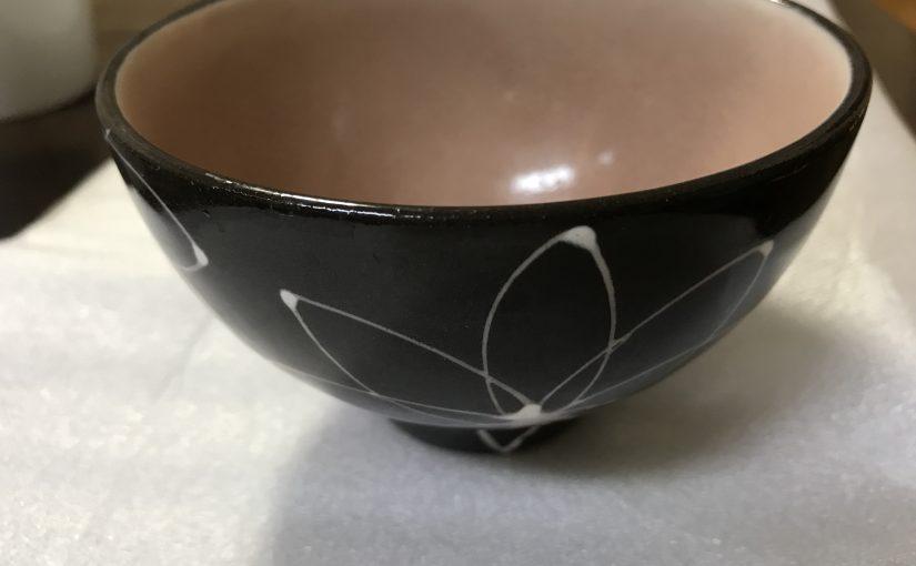 西日本陶磁器フェスタ2