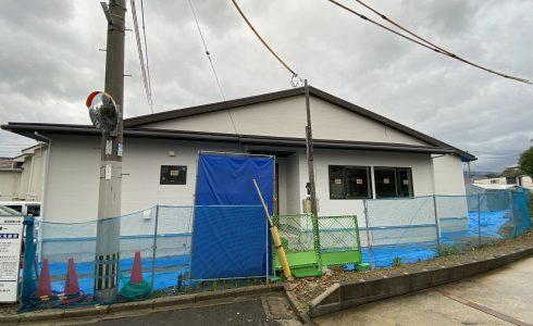 完成見学会開催☆彡(八幡西区永犬丸)
